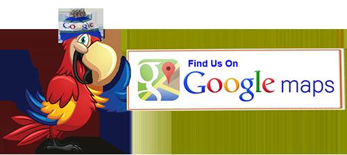tango-google-maps