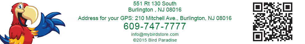 bird-paradise-address