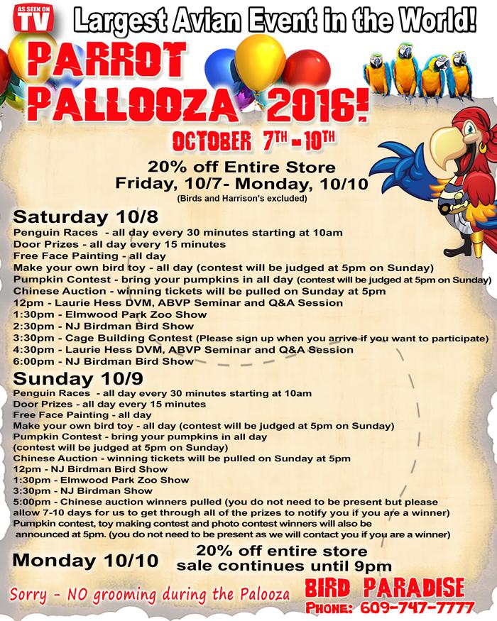 palooza-flier-2016-event-schedule-web-size