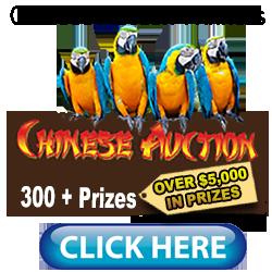 Available Exotic Parrots - Finches - birdparadise biz